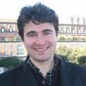 Gabriel Paquette gabriel.paquette@jhu.edu. Balzan-Skinner Fellow at Centre for History and Economics, Academic year 2012-2013 - PaquettePhoto2013